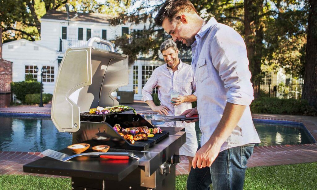 Best Char-Broil Electric Smoker