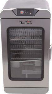 Char-Broil Smart Digital Electric Smoker