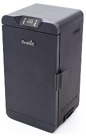 Char-Broil Standard Digital Electric Smoker