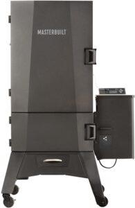 Masterbuilt digital XL Electric Smoker