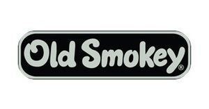 Old Smokey Electric Smoker logo