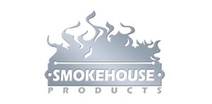 Smokehouse products logo