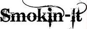 Smokin-It