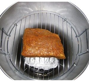 buy old smokey electric smoker