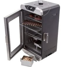 Char-Broil Electric Smokers Reviews: All Models On The Market