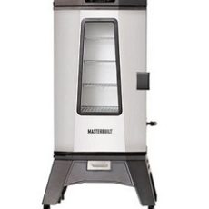 Masterbuilt Electric Smoker Reviews (2020)