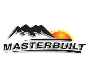 masterbuilt electric smoker