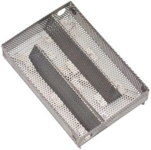 A-MAZE-N Cold Smoker – Best value for the buck