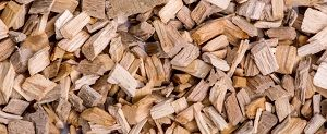 Best Wood Chips For Electric Smoker Alder Apple Cherry Pecan