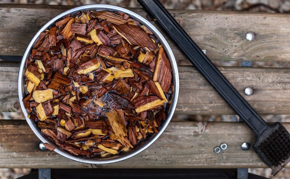 Best Wood Chips For Electric Smoker1