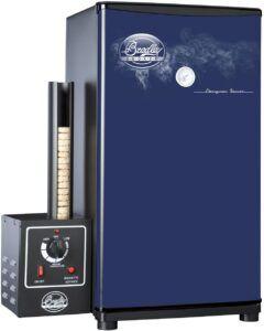 Bradley Technologies 4 Rack Original Smoker Stove