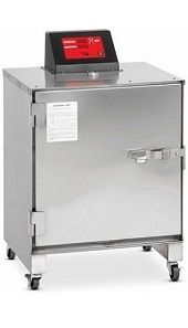 Cookshack SM025 Smokette Elite Electric smoker