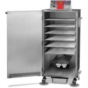 Cookshack SM260 SmartSmoker Commercial Electric Smoker Oven