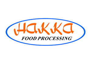 Hakka electric smoker logo