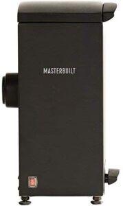 Masterbuilt MB20100112 Slow Smoker