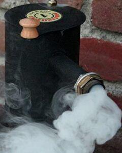 Smokemiester BBQ Smokers