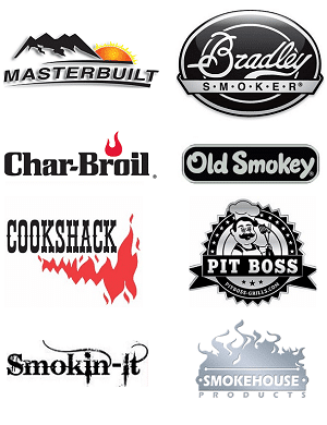 What Are The Best Electric Smoker Brands