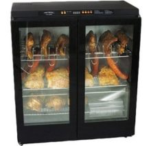 4 Pit Boss Digital And Analog Electric Smokers Reviewed