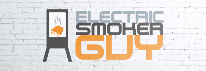 electric smoker guy homepage