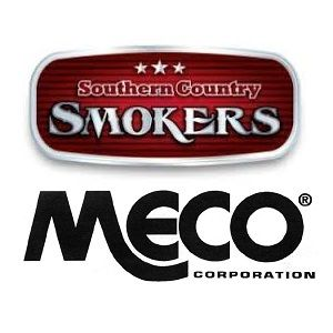 meco southern country logo