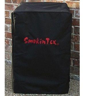 Smokintex Electric Smoker Pro 1100 1400 1460 1500 Reviews