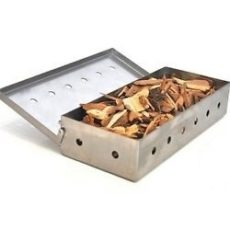 Best Wood Chips For Electric Smoker:Alder-Apple-Cherry-Pecan