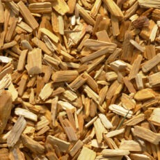 Best Wood Chips For Smoking Reviews 2020