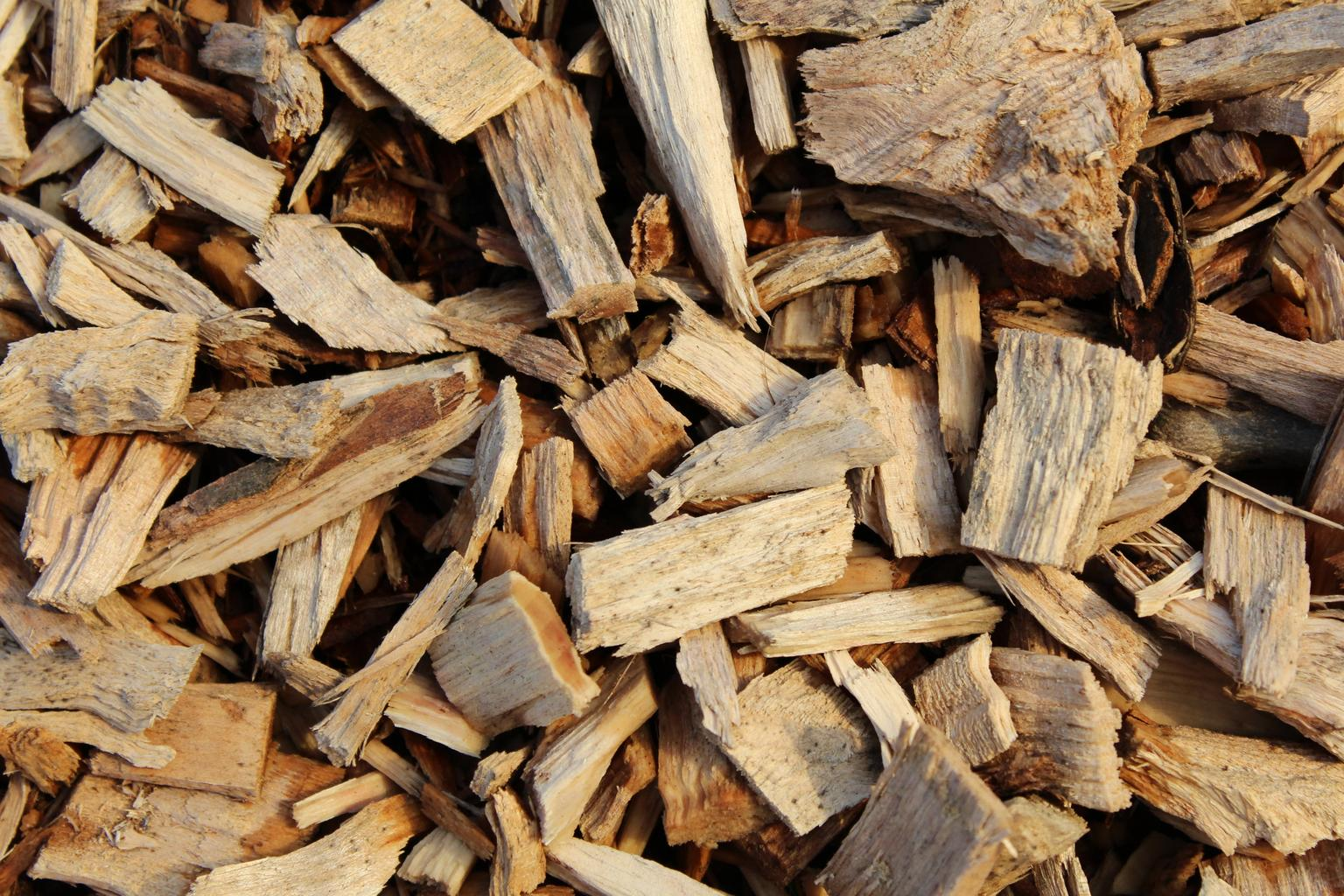 Best Wood Chips1