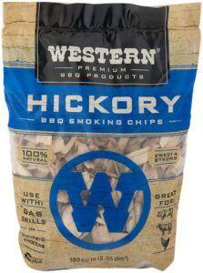 Western Premium