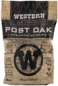 Western Premium BBQ