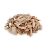 Apple Wood Chips for Smoker
