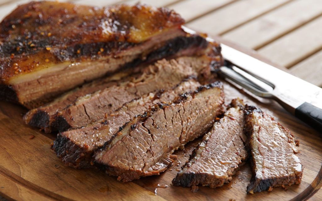 How to Tell When Smoked Brisket is Done in Your Cooker