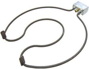 Electric Smoker Heating Element