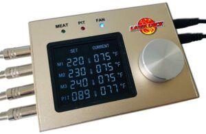https://wwSmoker Temperature Control Systemw.electricsmokerguy.com/wp-content/uploads/2019/09/Smoker-Temperature-Control-System.jpg