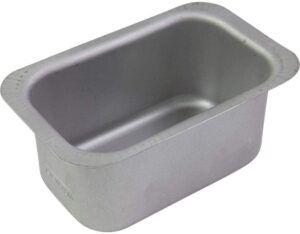 Smoker Water Pan