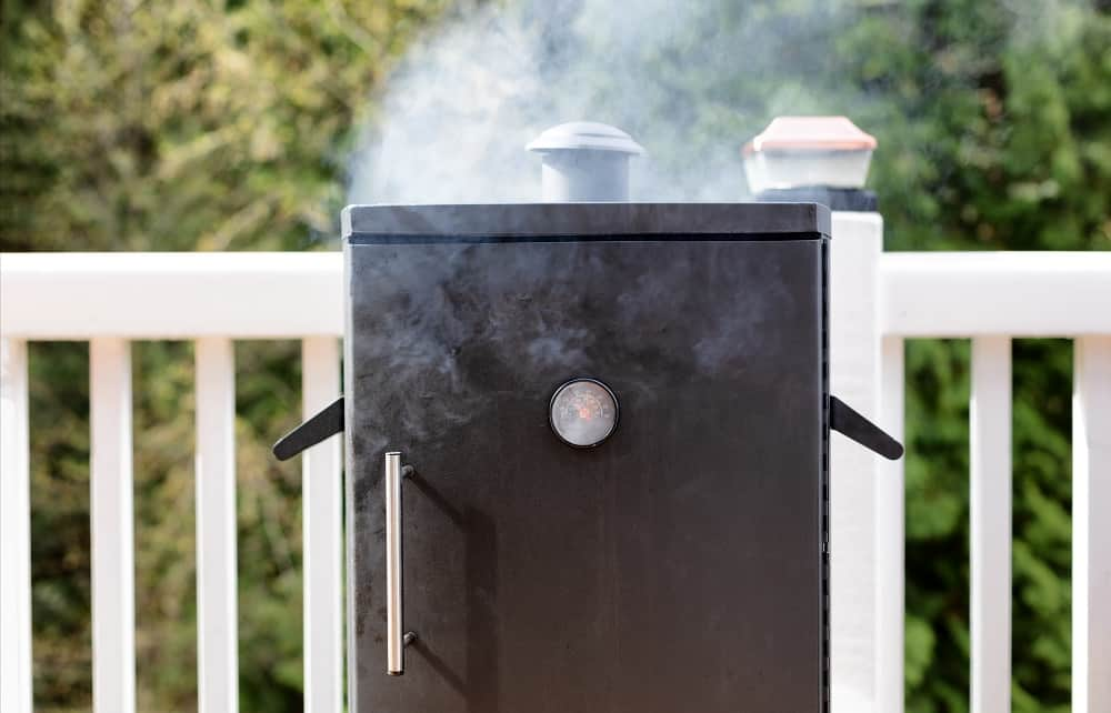 A Complete Buyer's Guide for Electric Smokers