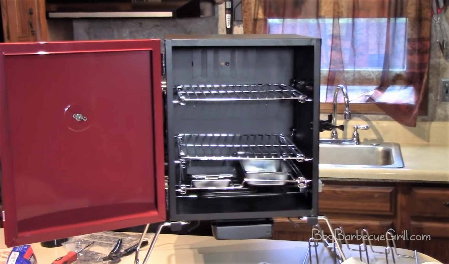 Where To Buy Your Electric Smoker