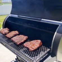 The Best Smoker Grills For Sale