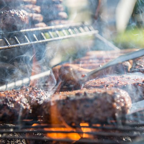 The Best Char Broil Grills