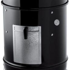 Choose the Best Type of Smoker Under $500 for Your Backyard Barbecuing!