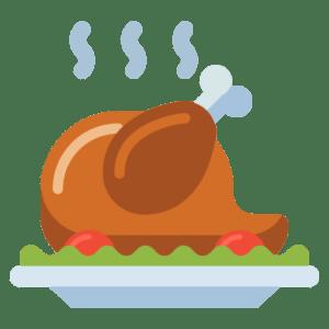 The Roast First Method