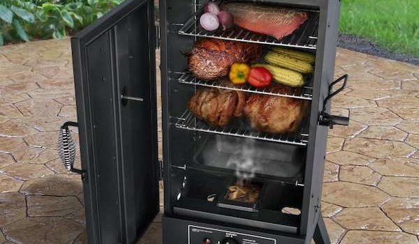 Propane vs Electric Smoker – Which Type of Smoker is Better?