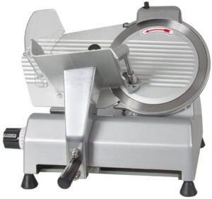Best Choice Products Meat Slicer