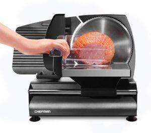 Chefman Food Slicer