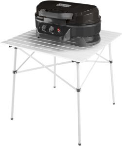 Coleman Small Gas Grill