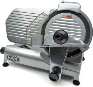 KWS 320w Electric Meat Slicer