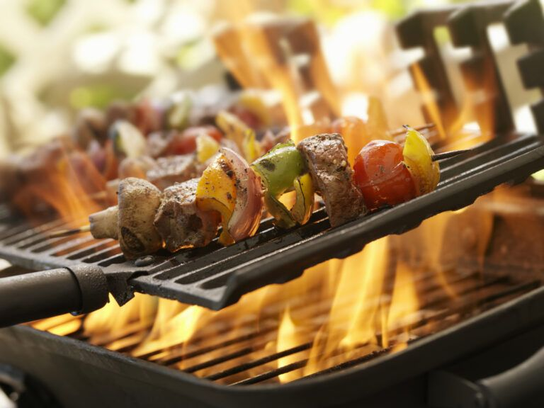 best small gas grill 1