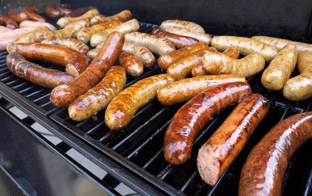 Best Sausage Stuffers1