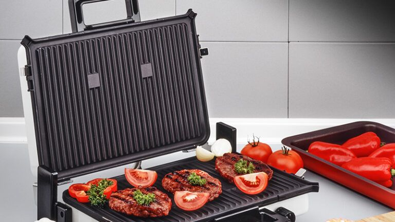 best outdoor electric grill1