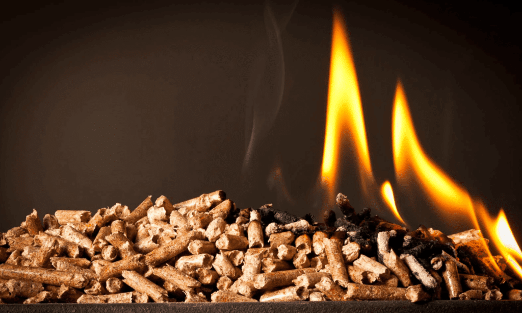 Best Wood Pellets for Smoking Review in 2020 Buyers Guide
